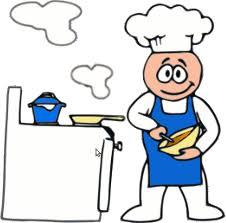 cuisiner des gateaux les programmes d ordinateur