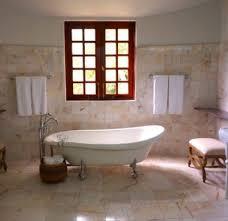 Bathroom Remodel Order Of Tasks Luxury Bathroom Remodeling One Day Bath Remodels Onyx Collection