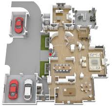 Modern Home Design Plans 3d Floor Plan 3d Christmas Ideas The Latest Architectural Digest