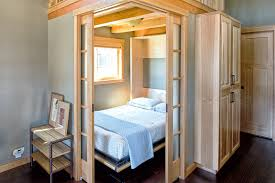 split bedroom wildwood unit 80 park models west coast homes
