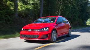 scion gti 2017 volkswagen golf gti pricing for sale edmunds