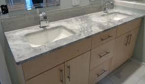 granite bathroom countertops this bathroom granite bathroom