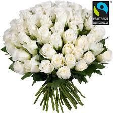 fleurs blanches mariage bouquet de fleurs mariage cadeaux fleurs mariage aquarelle
