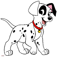 image cutepatch gif 101 dalmatians wiki fandom powered wikia