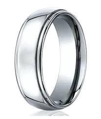 titanium wedding rings review titanium wedding rings mens titanium mens wedding rings review