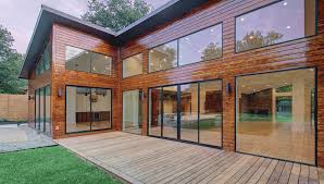 sliding glass doors san diego milgard aluminum doors replacement aluminum door