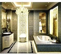 Modern Bathroom Shower Ideas Bathroom Design Ideas 25 Best Modern Bathroom Shower Design Ideas