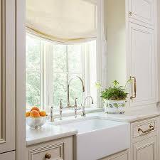 antique white cabinets design ideas