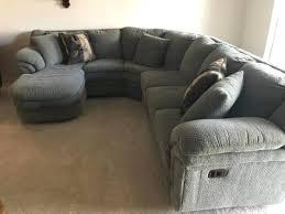 liquidation canapé sofa lit liquidation montreal ezhandui com