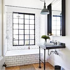 Subway Tiles Bathroom Subway Tile Bathroom Ideas To Apply In Your Bathroom Dalcoworld Com