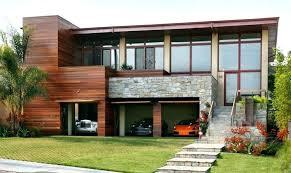 cool garages cool garage designs celluloidjunkie me