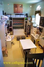44 best quilt studio envy images on pinterest craft rooms