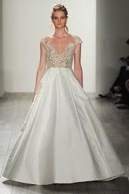 hayley bridal hayley 2017 bridal collection arabia weddings
