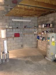 baker u0027s waterproofing basement waterproofing photo album