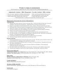 resume sles for hr freshers download firefox business administration resume sles