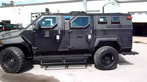 tactical jeep interior armored swat tactical youtube