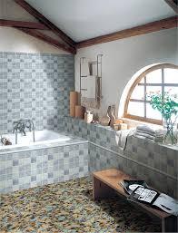 porcelain tile bathroom ideas porcelain bathroom floor tile oasiswellness co