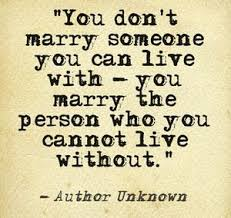 wedding quotes unknown beautiful wedding quotes about special offers for the