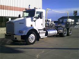 kenworth t800 trucks for sale kenworth t800 conventional trucks in north dakota for sale used