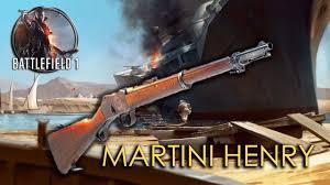 martini henry bf1 bf1 martini henry eu amo essa arma youtube