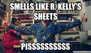 Macklemore Meme - image jpg