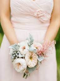 simple wedding bouquets fresh floral bridal boquets the wedding specialiststhe wedding