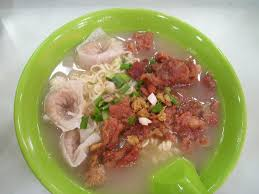 cuisine a炳 炳記茶餐廳的相片 香港上環 openrice 香港開飯喇