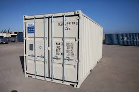 gilroy shipping storage containers u2014 midstate containers