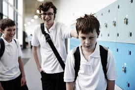 imagenes bullying escolar bullying o acoso escolar estadísticas detección y prevención