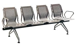 waiting area chair waiting room chairs for sale used u2013 rkpi me