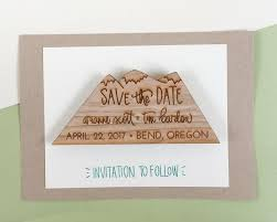 custom save the dates wood save the date magnets save the date invitations custom
