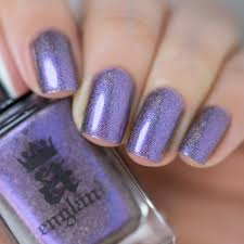 Flowers By Violet - waltz of the flowers by a england nail polish wish list