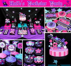 baby birthday decoration at home baby shower archives page of decorating party pink and purple