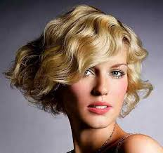 haircuts for women over 35 best hairstyles for women over 35 latest haircuts for women