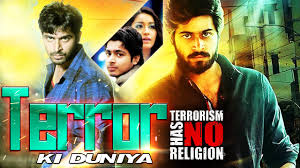 hindi movies 2015 full movie hd terror ki duniya 2015 full