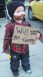 Toddler Boy Halloween Costume Embarrassing Halloween Costumes Children