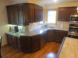 kitchen remodel with wood cabinets smartkitchen design consultation kitchen remodeling