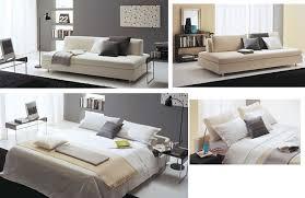 Modern Sofa Bed Design  Liberty Interior  Modern Sofa Bed - Sofa bed design