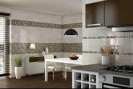 cuisine en faience impressionnant faience cuisine moderne avec faience pour cuisine