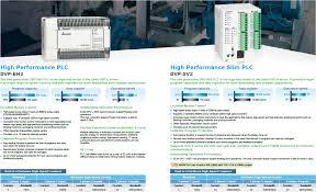 plc dvp eh3 series dvp 512fm dvp512fm