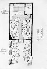 floor plan rendering drawing hand sketch imanada home decor page
