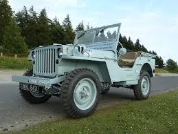jeep navy blue homer simpson u0027s most recent flickr photos picssr