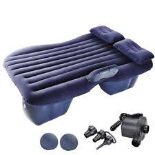serta air mattress target black friday inflatable mattresses u0026 airbeds ebay