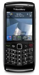 at t black friday red gradient blackberry pearl 9100 att black friday sale