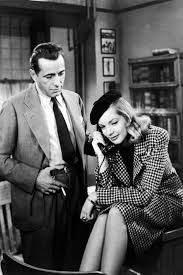the best of bogie and bacall films lauren bacall and humphrey
