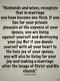 great marriage quotes quotes about marriage piper 22 quotes