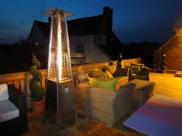 table top gas patio heaters reviews natural gas outdoor heater u2014 home and space decor