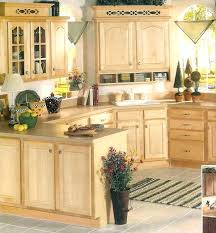 kitchen cabinet doors and drawers kitchen cabinets doors and drawers kitchen cupboard doors drawer