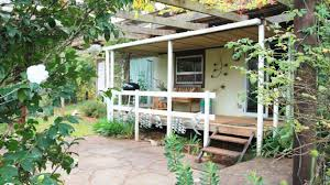 sequoia gardens self catering cottages in magoebaskloof u2014 best