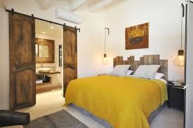 chambre d hote gite de idée déco des gîtes et chambres d hôtes inspirants côté maison